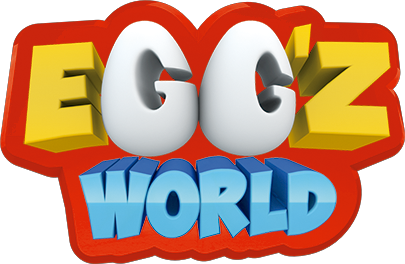 Egg'z World